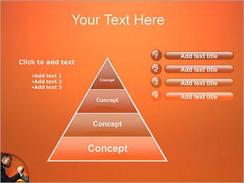Racism PowerPoint Template - Slide 22