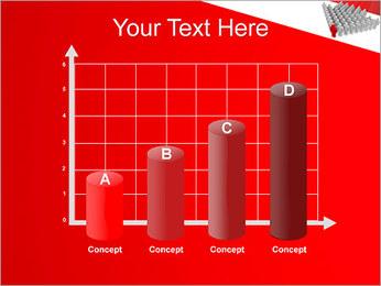 Líder Modelos de apresentações PowerPoint - Slide 21