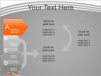 Exame médico Modelos de apresentações PowerPoint - Slide 16