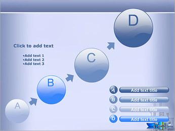 Flacons chimiques Modèles des présentations  PowerPoint - Diapositives 15