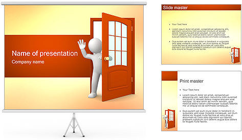 Coolmathgamesus  Pleasing Goodbye Powerpoint Template Amp Backgrounds Id   With Foxy Goodbye Powerpoint Template With Awesome Fiction Vs Nonfiction Powerpoint Also Powerpoint Color Palette In Addition Red Powerpoint Templates And How To Use Animation In Powerpoint As Well As Microsoft Powerpoint Starter Additionally Jeopardy Template For Powerpoint From Smiletemplatescom With Coolmathgamesus  Foxy Goodbye Powerpoint Template Amp Backgrounds Id   With Awesome Goodbye Powerpoint Template And Pleasing Fiction Vs Nonfiction Powerpoint Also Powerpoint Color Palette In Addition Red Powerpoint Templates From Smiletemplatescom