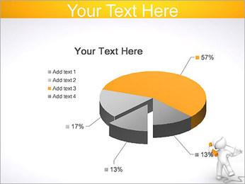Enredado en teléfono Plantillas de Presentaciones PowerPoint - Diapositiva 19