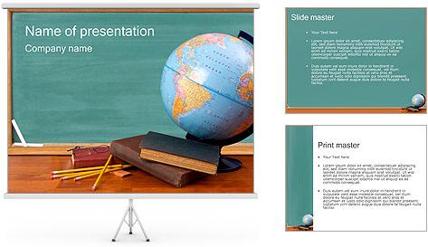 Шаблоны для презентаций powerpoint с животными, большой выбор бесплатных тем