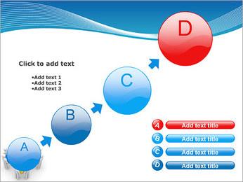 Obras Coletivas Modelos de apresentações PowerPoint - Slide 15