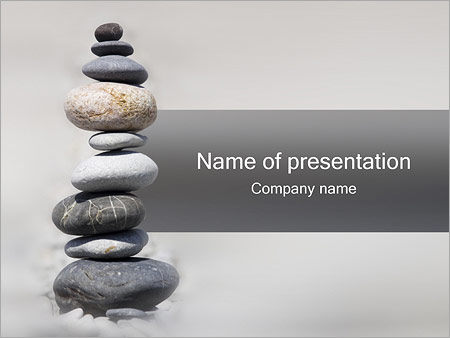 Stone tower powerpoint template backgrounds id 0000001296 stone tower powerpoint template toneelgroepblik Images