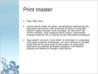 Metal Gear Modelos de apresentações PowerPoint