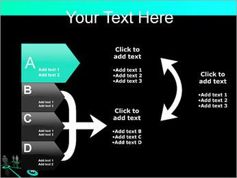 Pessoas Rede Modelos de apresentações PowerPoint - Slide 16