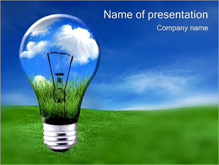 Energy Powerpoint Templates Backgrounds Google Slides Themes