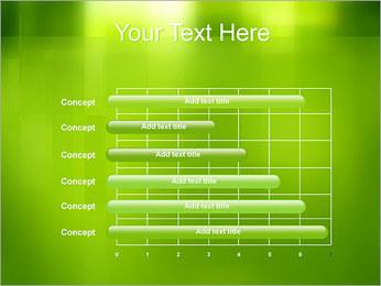 Green Design Modèles des présentations  PowerPoint - Diapositives 17