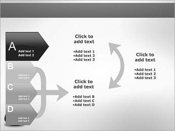 Bouteille de poison Modèles des présentations  PowerPoint - Diapositives 16