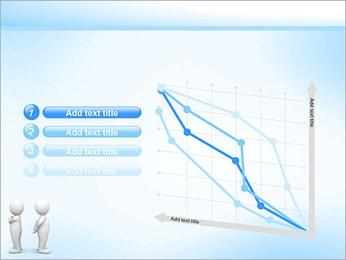 Conflito Modelos de apresentações PowerPoint - Slide 13