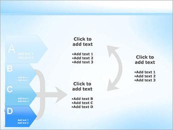 Conflito Modelos de apresentações PowerPoint - Slide 16
