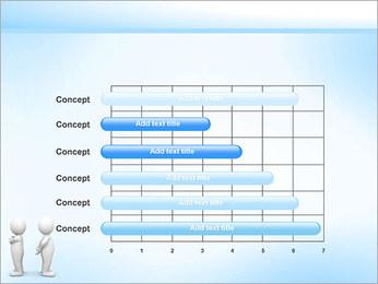 Conflito Modelos de apresentações PowerPoint - Slide 17