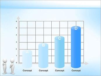 Conflito Modelos de apresentações PowerPoint - Slide 21