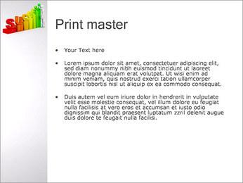 Construir o sucesso Modelos de apresentações PowerPoint - Slide 24