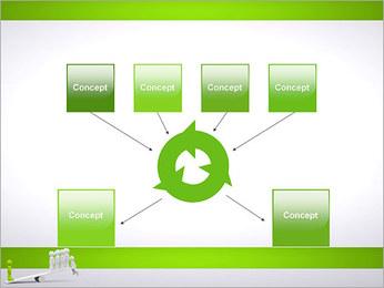Equilíbrio Modelos de apresentações PowerPoint - Slide 10