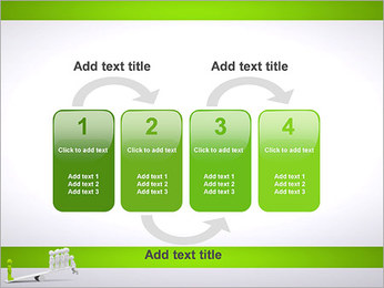 Equilíbrio Modelos de apresentações PowerPoint - Slide 11