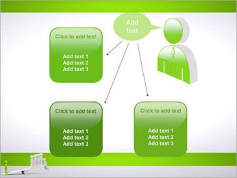 Equilíbrio Modelos de apresentações PowerPoint - Slide 12