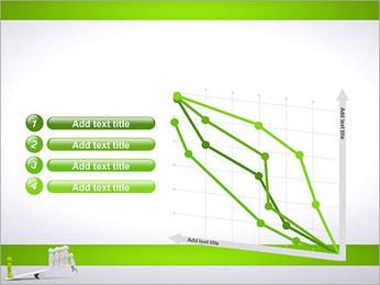 Equilíbrio Modelos de apresentações PowerPoint - Slide 13