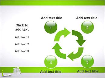 Equilíbrio Modelos de apresentações PowerPoint - Slide 14