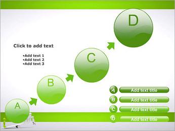 Equilíbrio Modelos de apresentações PowerPoint - Slide 15