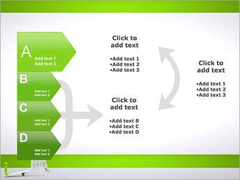 Equilíbrio Modelos de apresentações PowerPoint - Slide 16