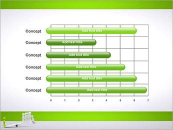 Equilíbrio Modelos de apresentações PowerPoint - Slide 17