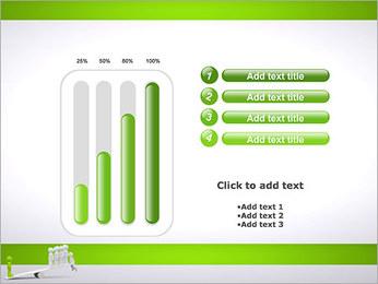 Equilíbrio Modelos de apresentações PowerPoint - Slide 18