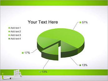 Equilíbrio Modelos de apresentações PowerPoint - Slide 19