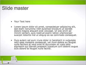 Equilíbrio Modelos de apresentações PowerPoint - Slide 2