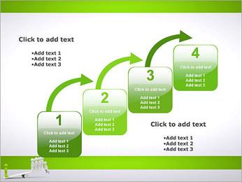 Equilíbrio Modelos de apresentações PowerPoint - Slide 20