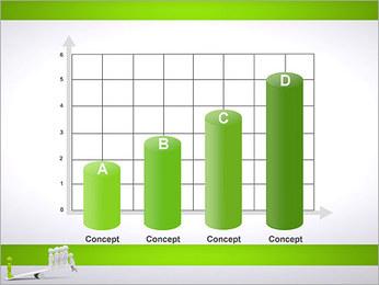 Equilíbrio Modelos de apresentações PowerPoint - Slide 21
