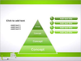 Equilíbrio Modelos de apresentações PowerPoint - Slide 22