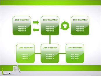 Equilíbrio Modelos de apresentações PowerPoint - Slide 23