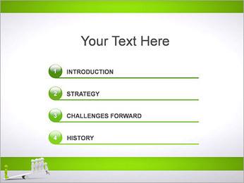 Equilíbrio Modelos de apresentações PowerPoint - Slide 3