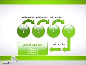 Equilíbrio Modelos de apresentações PowerPoint - Slide 4