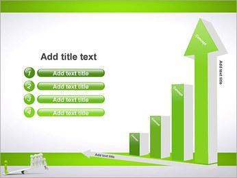 Equilíbrio Modelos de apresentações PowerPoint - Slide 6