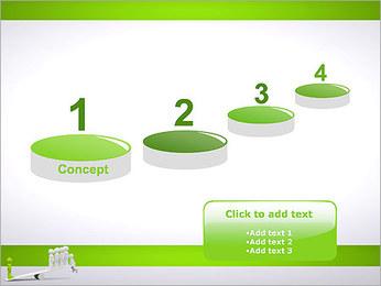 Equilíbrio Modelos de apresentações PowerPoint - Slide 7