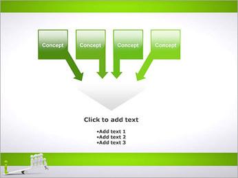 Equilíbrio Modelos de apresentações PowerPoint - Slide 8