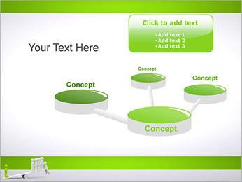 Equilíbrio Modelos de apresentações PowerPoint - Slide 9