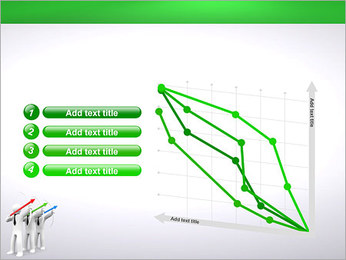 Archers Negócios Modelos de apresentações PowerPoint - Slide 13