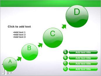 Archers Negócios Modelos de apresentações PowerPoint - Slide 15
