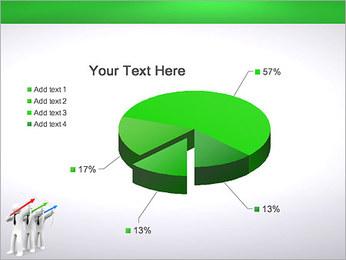 Archers Negócios Modelos de apresentações PowerPoint - Slide 19