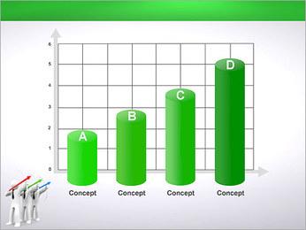 Archers Negócios Modelos de apresentações PowerPoint - Slide 21