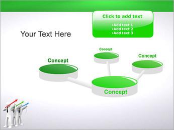 Archers Negócios Modelos de apresentações PowerPoint - Slide 9