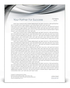 education letterhead templates designs for download