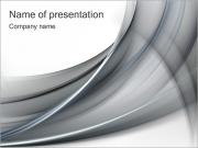 Elegant Design PowerPoint Templates