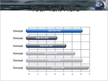 Grand Déluge Modèles des présentations  PowerPoint - Diapositives 17