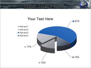 Grand Déluge Modèles des présentations  PowerPoint - Diapositives 19