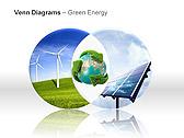 Диаграммы Венна Схемы и диаграммы для PowerPoint - Слайд 14